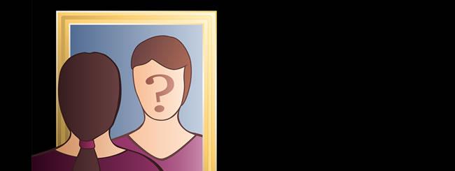 Nos chroniqueurs sur la Paracha: Crise identitaire