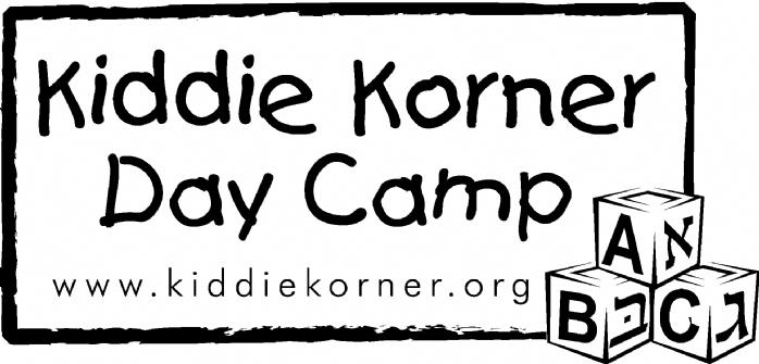 kiddie korner camp logo.png