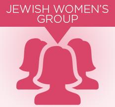 jewish womens group.jpg