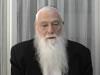 Samach Vov: Hashamayim Mesaprim, Part 4