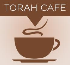 torah cafe.jpg