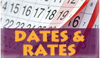 Dates & Rates.png