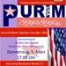 Donnerstag, 5. März 2015 - Purim USA