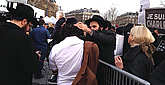 Q&A: Paris Rabbi Calls for a New Consciousness in Wake of Terror and Anti-Semitism