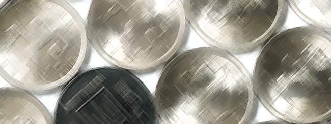 Gedanken: Die Bedeutung der Silberspende