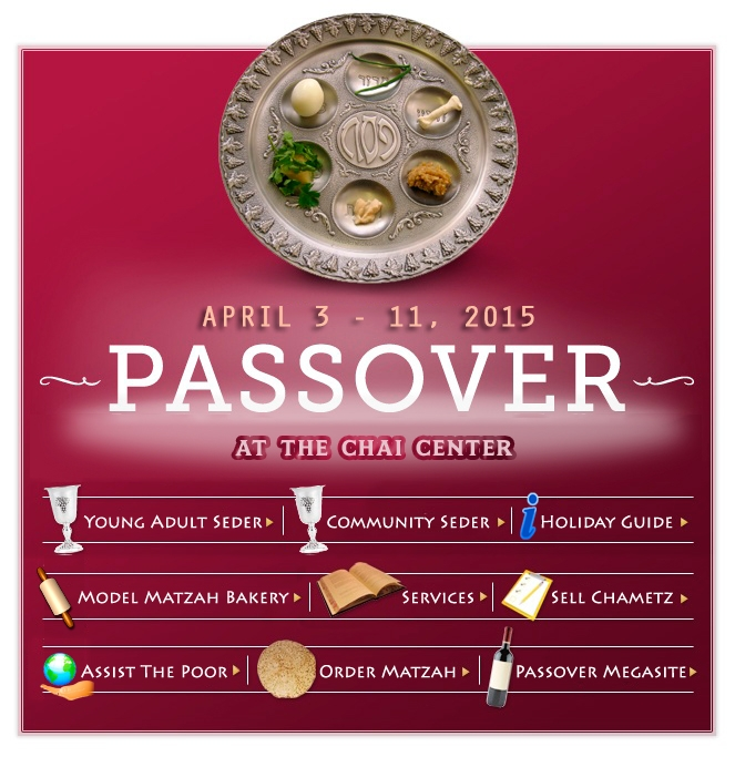 Passover-Minisite.jpg
