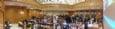 Purim 5775-2015 Megilah Reading