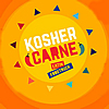 Kosher Food Truck Spices Up SXSW, Along With Shabbat Dinner