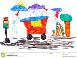 car drawing.jpg