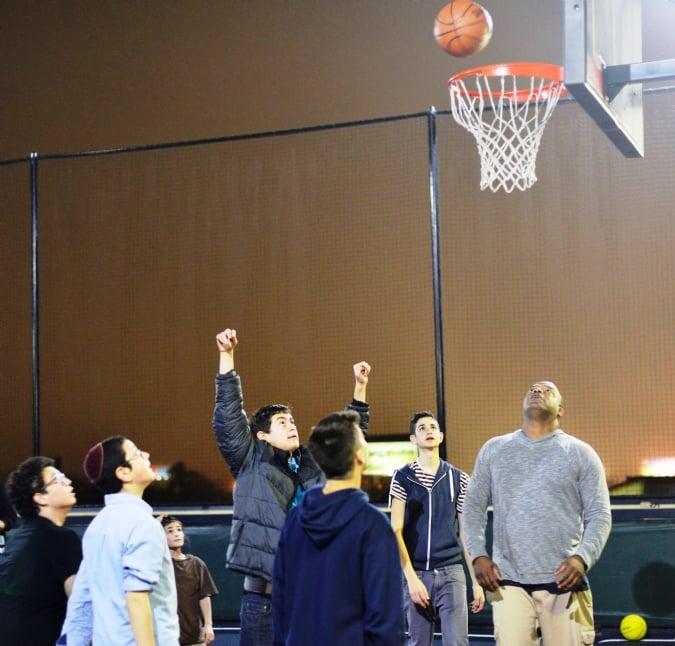 Basketball Club - Full.jpg