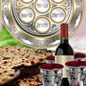 Passover Seder RSVP