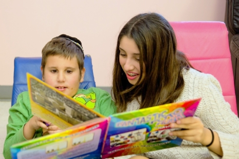 Valerie reading.jpg