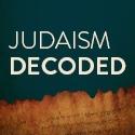 Judaism Decoded