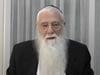 Samach Vov: Hashamayim Mesaprim, Part 8