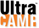 Ultra Camp.png