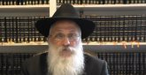 Practical Halachah: Kiddush