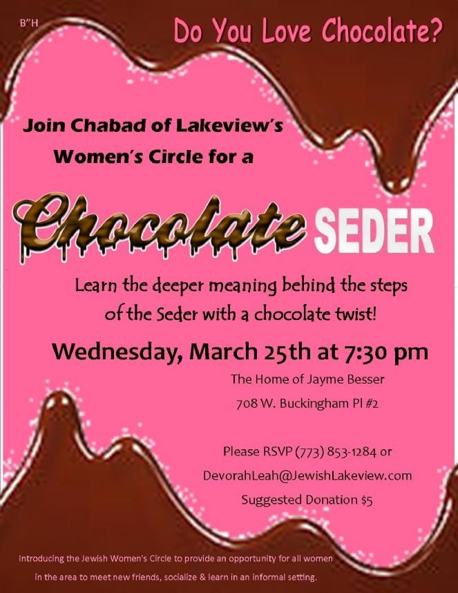 chocolate seder new.jpg
