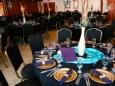Pre-Shabbat Event Pics