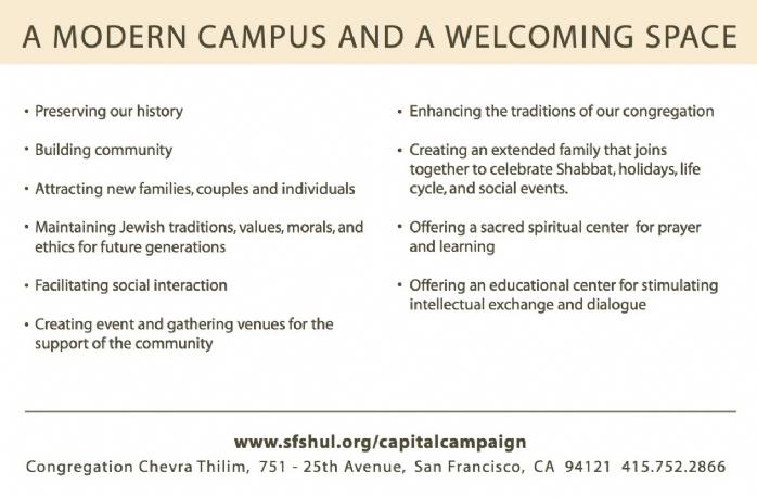 chevra thilim building brochure page8.jpg