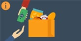 Vendez votre 'Hamets en ligne