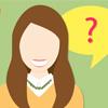 בחנו את עצמכם: כמה פתגמים מהתלמוד אתם מכירים?