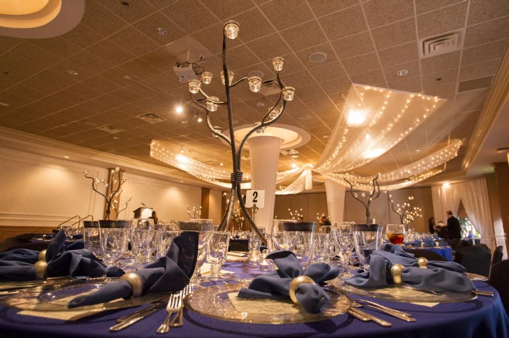 Gala Dinner 2015