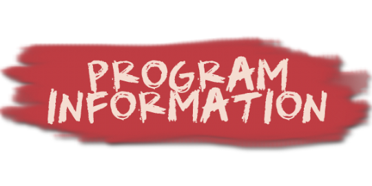 program info button.png