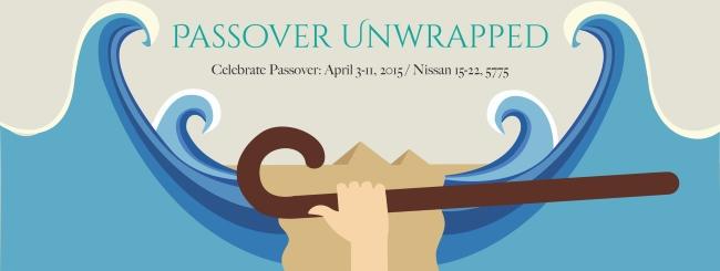 Jewish Holidays: Passover