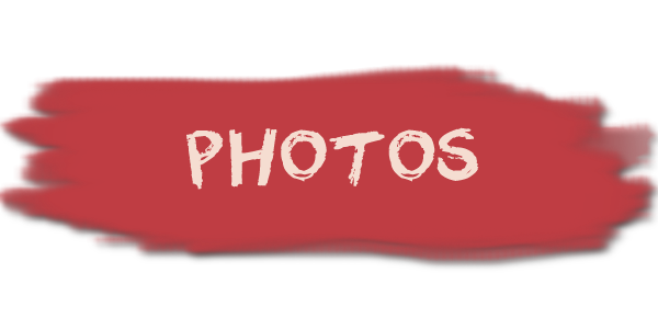 photos button.png