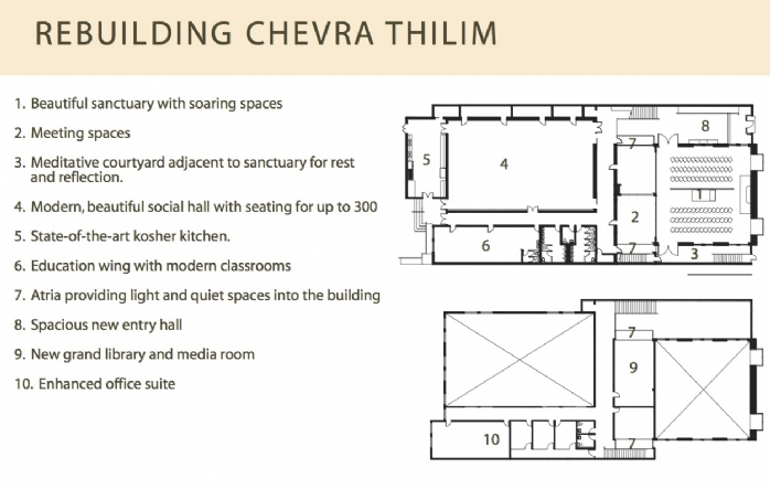 chevra thilim building brochure page6.jpg