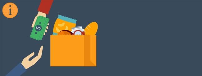 Fêtes juives: Vendez votre 'Hamets en ligne