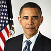 President Obama Proclaims 'Education and Sharing Day' 2015