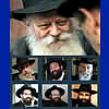 'Farbrengens' and Classes to Mark Birth and Bar Mitzvah Centennial of the Rebbe