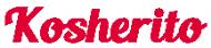 kosherito-redlogo-notag.png