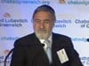 Rabbi Sacks on Jewish Pride