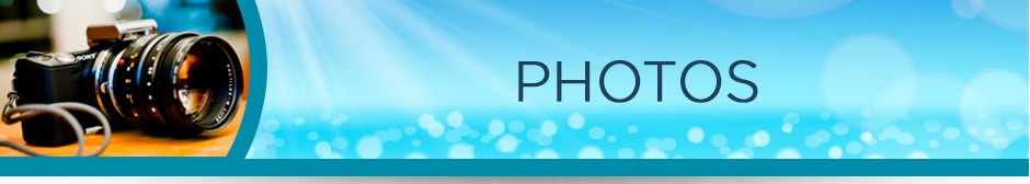 banner-photos.jpg