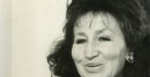 עזבה את הכול כדי לעזור לעולים: סיפור חייה של מירה קריצבסקי זכרונה לברכה