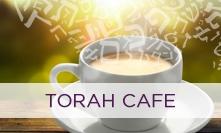 torah-cafe.jpg
