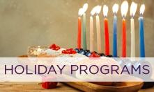 holiday-programs.jpg