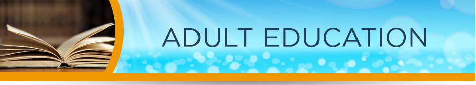 adult ed.jpg