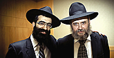 New Book Dedicated to Rabbi Lipa Dubrawsky Details Opinions of Two Talmudic Sages