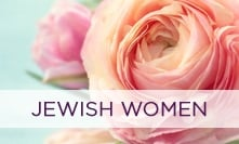 jewish-women.jpg