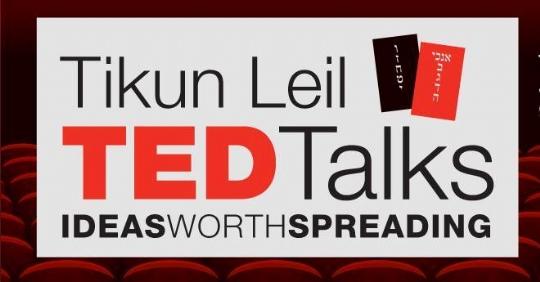 ted talks.jpg