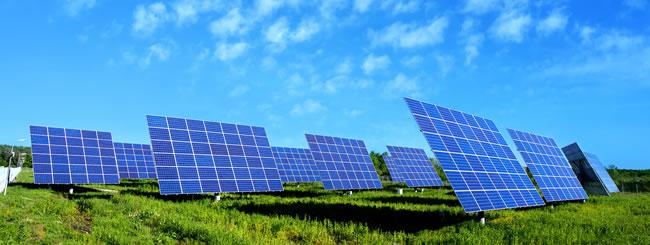 Guest Columnists: Renewable Energy