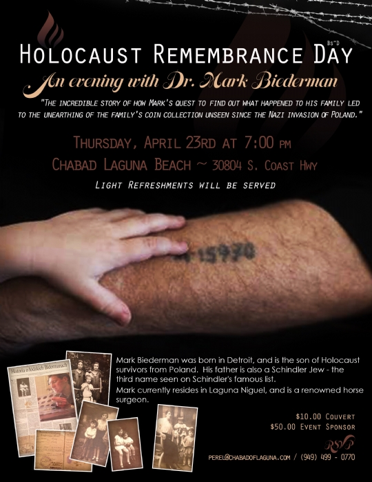 Holocaust Rememberence Day 2.jpg