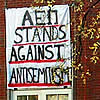 In Wake of Nashville Synagogue Shooting, Security Intensifies at Jewish Institutions