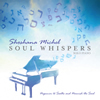 Soul Whispers: Solo Piano