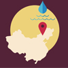 My Mikvah Experience in Beijing