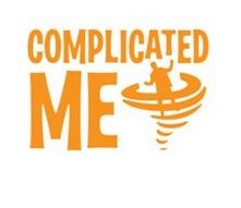 complicated me.JPG