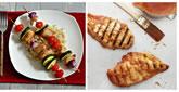 11 Recipes to Make for Lag BaOmer